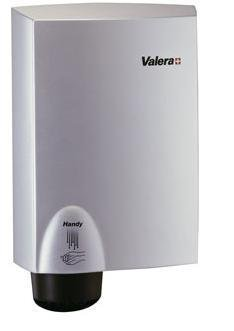 Valera HANDY White  831.01